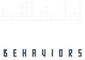 Emergent Behaviours Logo