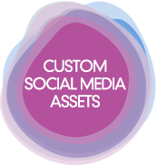 button Social Media Assets