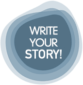 button_writeYourStory